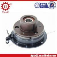Quality TJ-A2 Electromgnetic clutch with bearing guide for sale