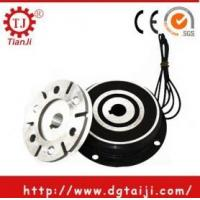 China Hot sell 24v industrial electromagnetic clutch on sale