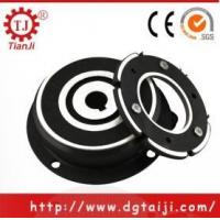 China Chinese Factory Produce Electromagnetic clutch with competitive price on sale