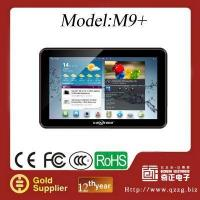 Quality Android GPS Model: M9+View:403times for sale