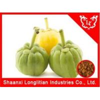China Loosing Weight Agents Best Garcinia Cambogia Extract Price on sale
