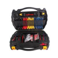 Quality MT-08 Multifunction Circuit Test Wiring Accessories Kit Cables Works With MST-9000+ for sale