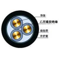 Shipboard cable 0.6/1KV shipboard power cable