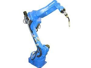 Buy YASKAWA industrial robot at wholesale prices
