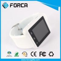 Quality Promotional GPS Cheap Price Attractive Gift Smart Watch Phone for sale
