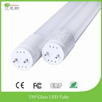 330 LED Glass Tube