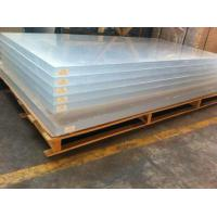 cast acrylic sheet/acrylic solid surface sheets