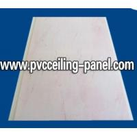Quality PVC wall panel bathroom for sale