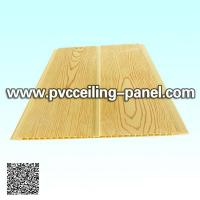 Quality Deco panel wall cover FB20-202 for sale