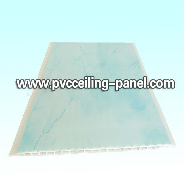 Buy Printing pvc board decorative plaster panel at wholesale prices