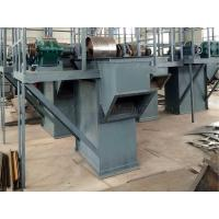 Buy cheap Belt Bucket Elevator from wholesalers