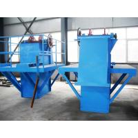 Buy cheap Plate Chain Bucket Elevator from wholesalers