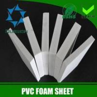 Quality PVC FOAM SHEET expanded pvc foam board for sale