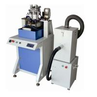 Quality Mini IC Card Milling Machine YIM-1 for sale