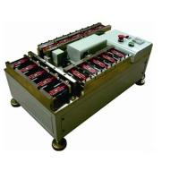 Quality Contact IC Card Bending and Torsion Tester YBT-1 for sale