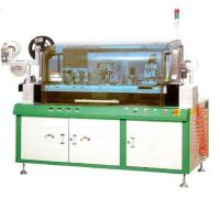 Quality All-in-one IC Card Milling and Embedding Machine YIME-1 for sale