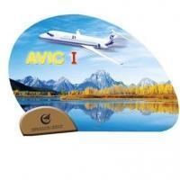 Other Products Promotional Fan for sale
