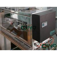 Quality Sulfonated system Product High Precision Electronic Belt Conveyor Scale for sale
