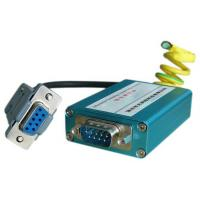 Quality Serial interface surge protector (DB) for sale