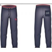 Quality M118 Man clothing appreal for sale
