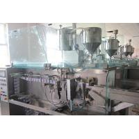 Quality Packing line Flavoring Horizontal Packaging Machinery for sale
