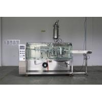 Quality Packing line Multifunctional Horizontal Packaging Machinery for sale