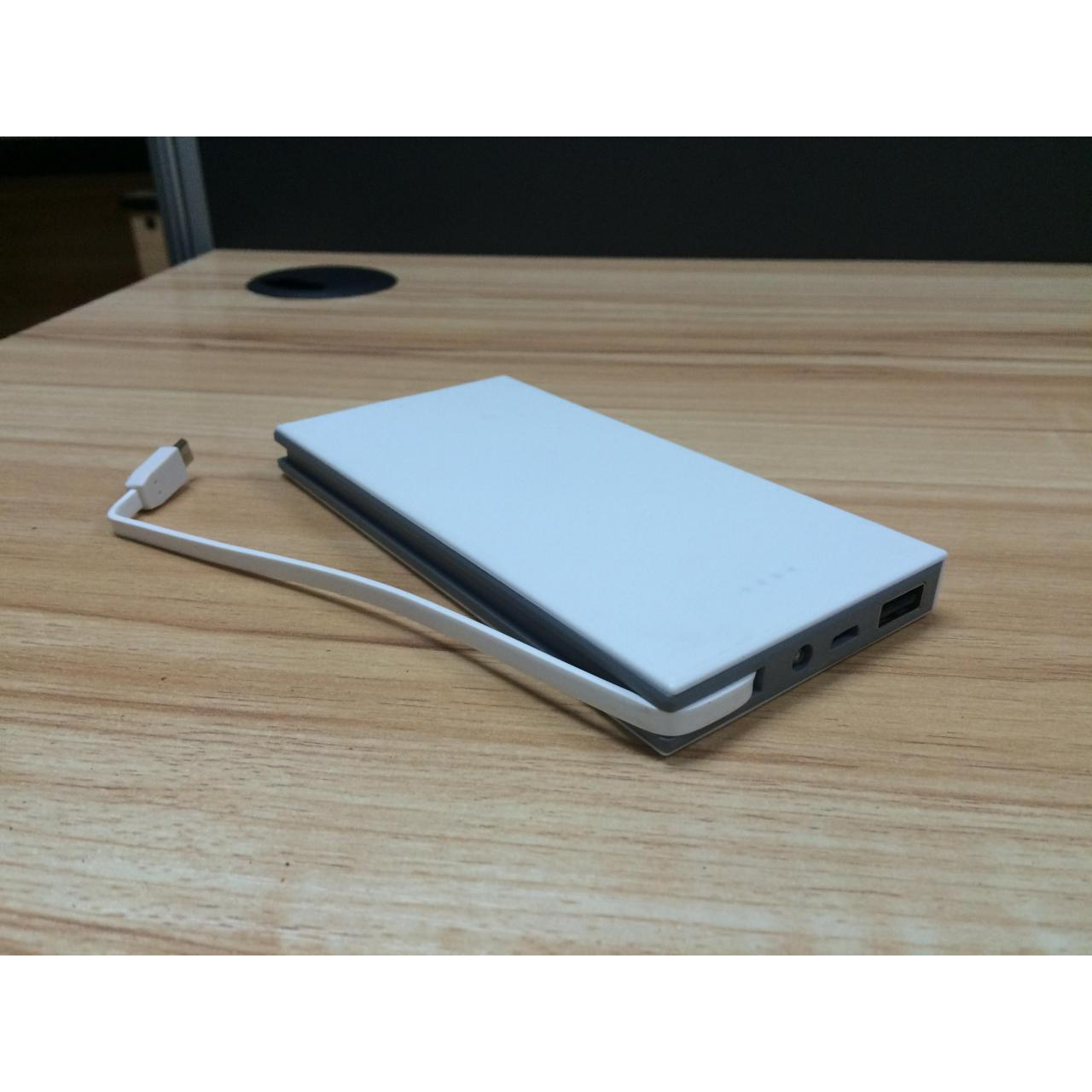 Quality Power Banks 2015 Hot ultra slim 20000mah power bank(VNPB-01) for sale