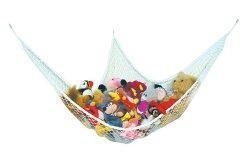 Buy Prince Lionheart Jumbo Toy Hammock from Prince Lionheart, Inc. at wholesale prices