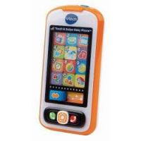 Quality Vtech Touch And Swipe Baby Phone from VTech for sale
