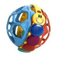 Quality Baby Einstein Bendy Ball by KIDS II for sale