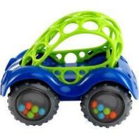 Quality O Ball Rattle And Roll Assortment from KidsII, for sale