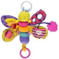 Quality Lamaze Play Grow Fifi The Firefly from Lamaze for sale