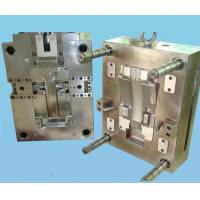 Quality over mould for auto interior produts for sale
