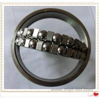 Quality 1213 size 65x120x23 Self-aligning ball bearing china manufactory stock for sale