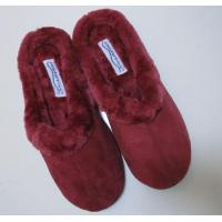 China Shoes lady indoor slippers (136) on sale