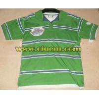 Quality Apparel Processing Services 2011 man fashion short sleeve polo t shirt for sale