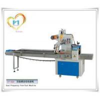 Buy cheap Flow packing machine Automatic flow socket packing machine CT-320 from wholesalers