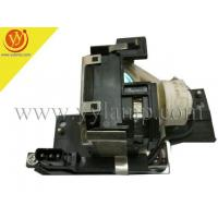 Quality Canon RS-LP05 Projector Replacement Lamp for sale