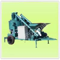pre-YDC250QX25 tons of mechanical equipment to wear chest card Jack