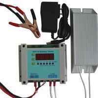 Quality Electrical Automatic FDY10 Battery Tester for sale