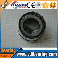 Quality Alibaba recommend 33217 taper roller bearing 85*150*49 mm for sale