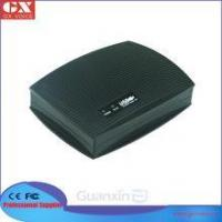Quality Support Windows 7, Windows 8, Windows XP, 2 Channel USB Telephone Recorder for sale