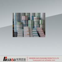 Quality Sticker Permanent adhesive sticker label printing for sale