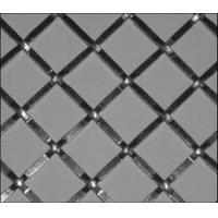 Quality residence region crimped wire mesh for sale