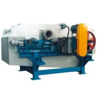 Quality Potassium Sulfate Fertilizer Equipment High-speed Washer for sale