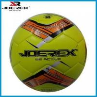 Quality online soccer games free soccer games soccer balls for sale cool soccer balls for sale
