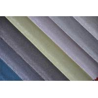 Quality Microfiber EO-18 for sale