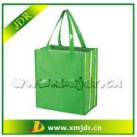 High Quality Promotional Laminated PP Non Woven Bag