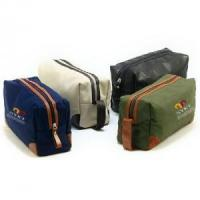 Quality Cosmetic Bag Wholesale men's vanity bags for sale