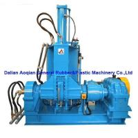 Buy cheap 10L dispersion mixer(kneader) from wholesalers